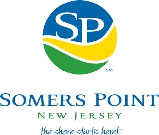 Somers Point, NJ - The Shore Starts Here